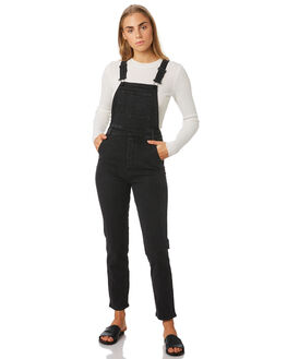 VINTAGE WOMENS CLOTHING A.BRAND PLAYSUITS + OVERALLS - 71514-2674