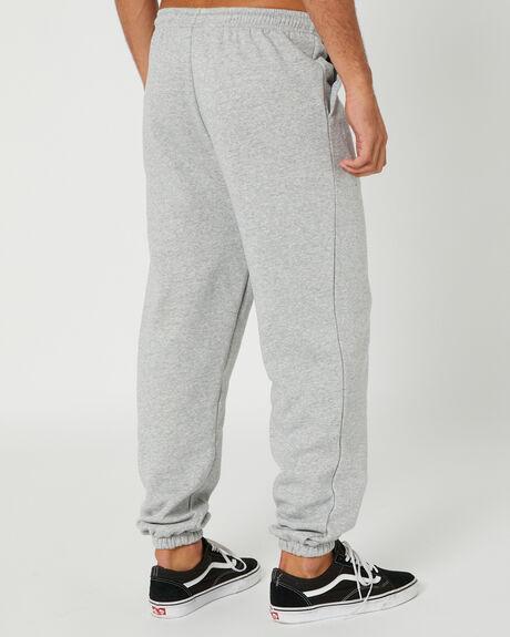 GREY MARLE MENS CLOTHING DICKIES PANTS - K1210906GYML
