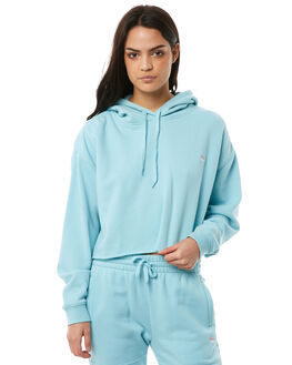 PORCELAIN WOMENS CLOTHING BILLABONG JUMPERS - 6586733PRC