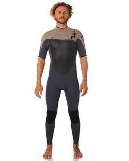 GRAPH KHAKI BOARDSPORTS SURF O'NEILL MENS - 3013007EY7