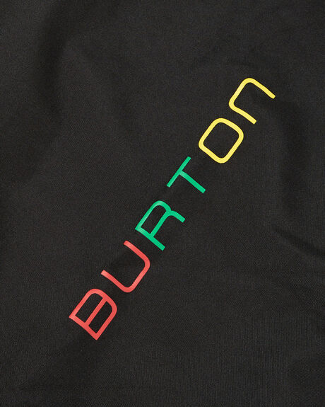 RASTA BOARDSPORTS SNOW BURTON BAGS - 172591946