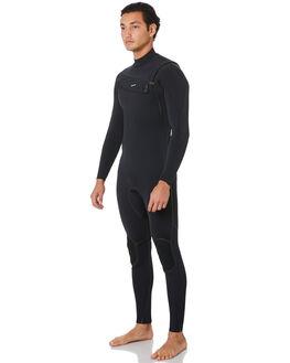 BLACK BOARDSPORTS SURF ADELIO MENS - 32CDS16BGRN