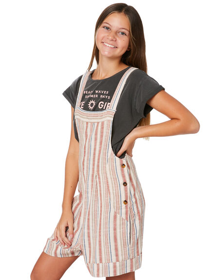 STRIPE OUTLET KIDS SWELL CLOTHING - S6202444STRIP