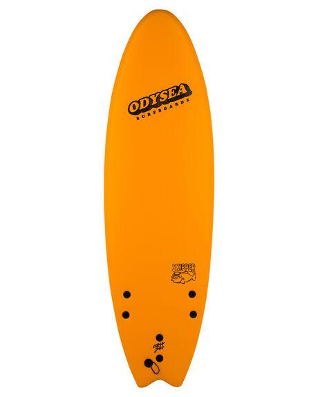 PILSNER BOARDSPORTS SURF CATCH SURF SOFTBOARDS - ODY60T-TBPN20