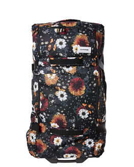 WINTER DAISY WOMENS ACCESSORIES DAKINE BAGS + BACKPACKS - 10000783WID