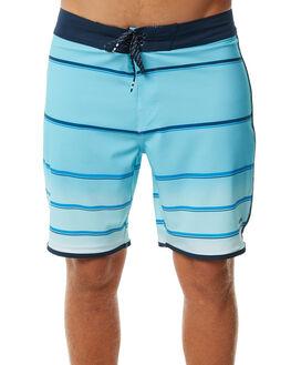 LIGHT BLUE MENS CLOTHING BILLABONG BOARDSHORTS - 9585427L04