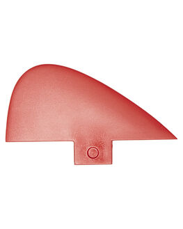 RED BOARDSPORTS SURF FCS FINS - 1239-225-02-RRED1