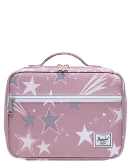 STAR DREAMER KIDS GIRLS HERSCHEL SUPPLY CO OTHER - 10227-02691-OSSTR