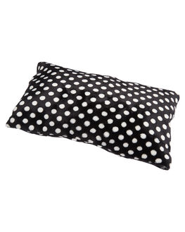 SPOT ACCESSORIES BEACH ACCESSORIES SWELL  - S81641809SPOT