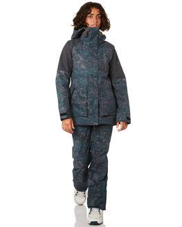 MADISON BOARDSPORTS SNOW DAKINE WOMENS - 10001969MAD