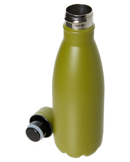 KHAKI MENS ACCESSORIES KOLLAB DRINKWARE - B-350-PCKHA