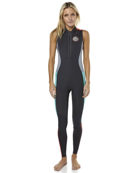 GREY SURF WETSUITS RIP CURL SPRINGSUITS - WSM5AW0080