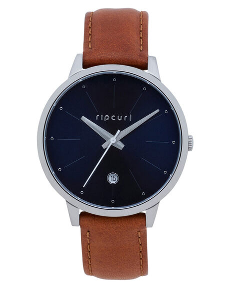 NAVY WOMENS ACCESSORIES RIP CURL WATCHES - A3061G0049