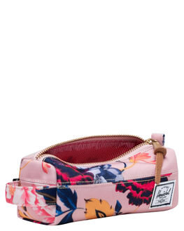 WINTER FLORA WOMENS ACCESSORIES HERSCHEL SUPPLY CO OTHER - 10071-02996-OSWNFLR
