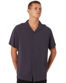 COAL OUTLET MENS SWELL SHIRTS - S5194166COAL