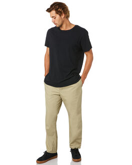 STONE COLD MENS CLOTHING R8GZ WEAR PANTS - RG01911002SCLD