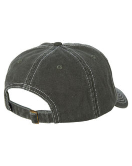 BOTTLE MENS ACCESSORIES STUSSY HEADWEAR - ST793008BOTT