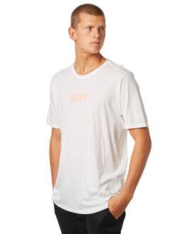 SAIL MENS CLOTHING HURLEY TEES - AJ1777133