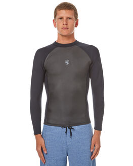 BLACK BOARDSPORTS SURF FAR KING MENS - 2103BLK