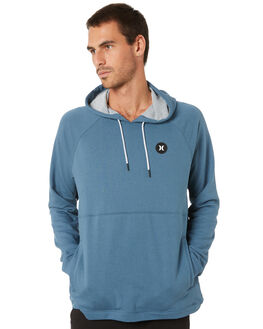 THUNDERSTORM MENS CLOTHING HURLEY JUMPERS - CJ5762471