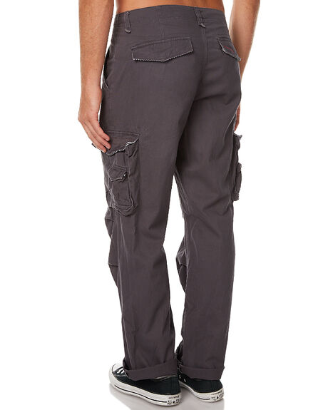 COAL OUTLET MENS RUSTY PANTS - PAM0205COA