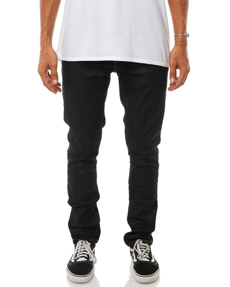 RINSE MENS CLOTHING VOLCOM JEANS - A1931510RNS