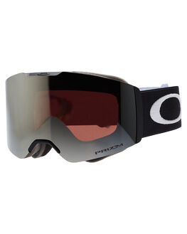 MATTE BLK PRIZM SAPH SNOW ACCESSORIES OAKLEY GOGGLES - OO7085-01MBLK