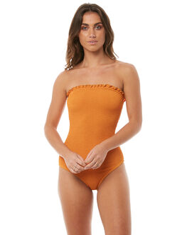 WHISKEY OUTLET WOMENS BILLABONG ONE PIECES - 6581709WHSK