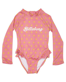 MAUVELOUS OUTLET KIDS BILLABONG CLOTHING - 5795004MAV
