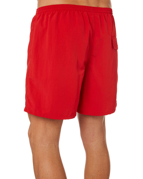 FIRE MENS CLOTHING PATAGONIA BOARDSHORTS - 57021FRE