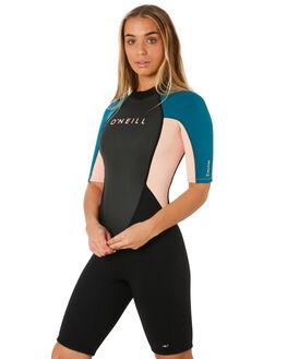 BLACK CTL BOARDSPORTS SURF O'NEILL WOMENS - 5043OARE1