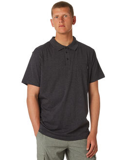 BLACK MARLE MENS CLOTHING RIP CURL SHIRTS - CPLCH13442