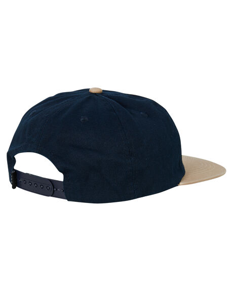 CLUB NAVY MENS ACCESSORIES SWELL HEADWEAR - S52121611CLBNY