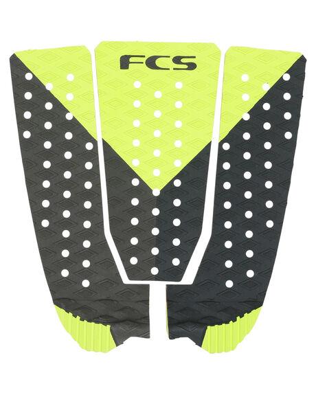 POLA SURF HARDWARE FCS TAILPADS - 27731POLA