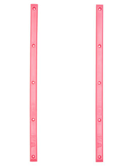 PINK BOARDSPORTS SKATE PIG ACCESSORIES - 13243001-PNK