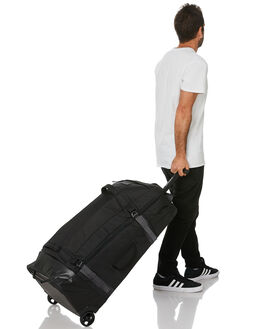 IRON GRAY WOOD PALM MENS ACCESSORIES BURTON BAGS + BACKPACKS - 213421001