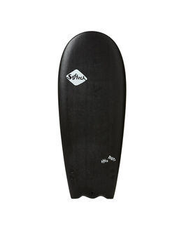 RIPPER SURF SOFTBOARDS SOFTECH FUNBOARD - STRA-RIP-044RIP