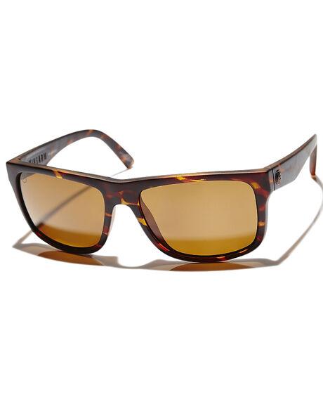 a2257bc422 Electric Swingarm Me 1 Polarised Sunglasses - Matte Tort
