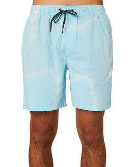 SPEARMINT MENS CLOTHING BILLABONG BOARDSHORTS - 9595725MSPEA