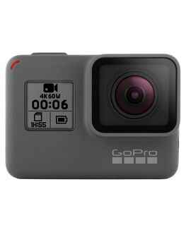 MULTI MENS ACCESSORIES GOPRO CAMERAS - CHDSB-601MUL