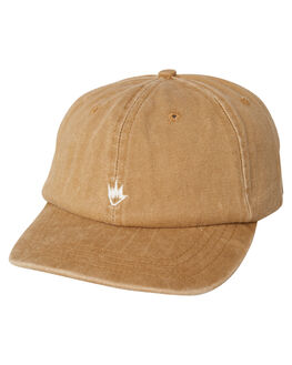 HONEY MENS ACCESSORIES AFENDS HEADWEAR - 13-08-040HON