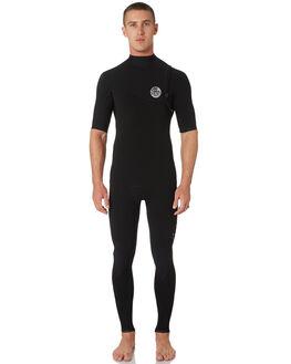 BLACK BOARDSPORTS SURF RIP CURL MENS - WSM8TE0090