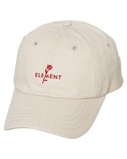 STONE MENS ACCESSORIES ELEMENT HEADWEAR - 186609BSTO