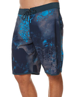 BSK MENS CLOTHING DEPACTUS BOARDSHORTS - AM010005BSK
