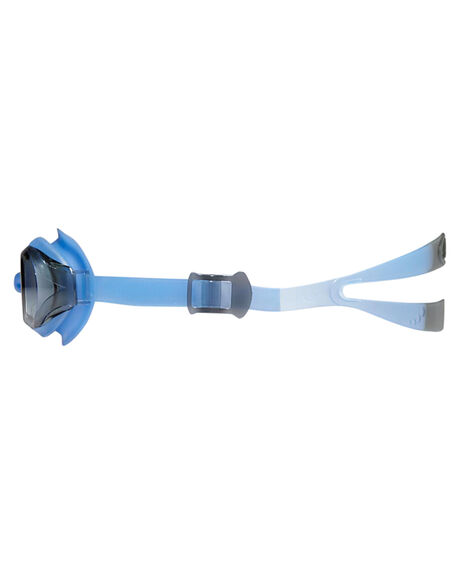 BLUE BLACK ACCESSORIES SWIM ACCESSORIES ZOGGS  - 315815BLU