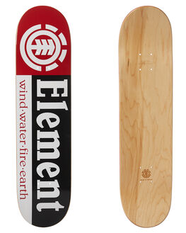 MULTI BOARDSPORTS SKATE ELEMENT DECKS - BDLGMSECMULTI
