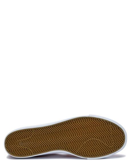 GYM RED MENS FOOTWEAR NIKE SNEAKERS - CV1658-600