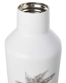 PALM WOMENS ACCESSORIES CORKCICLE DRINKWARE - CI2CCPMW