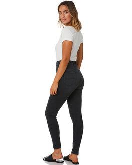 VIXEN WOMENS CLOTHING LEE JEANS - L-656862-NS9