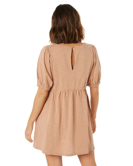 SIENNA WOMENS CLOTHING SWELL DRESSES - S8222247SNA